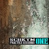 SCHKYM - PRACTICE SESSIONS - ONE