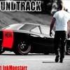 Fast & Furious 8 Soundtrack Yelawolf - Louder Ft InkMonstarr