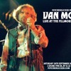 Van Morrison - And It Stoned Me - 4/26/70 Fillmore West