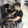 Nonstop - Con Ca Xanh VOL3 - DJ Hoang Hai Mixx