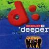 Download Lagu Delirious Deeper