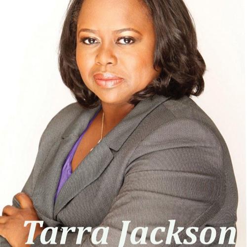 What is an annuity? W/ Tarra Jackson