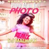 Download PHONE MEIN TERI PHOTO- DJ MADMAX  (CLUB MIX) Mp3