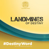 LANDMINES OF DESTINY - Part 2 Of 9