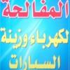 Download #عادل إبراهيم - داني دان (حصرياً)   2015 Mp3