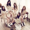 Essential Girl Group Songs