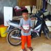Lagu Aceh Rafly Bumoe mp3