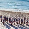 Sakura Gakuin - Song for smiling (New Band Version) さくら学院