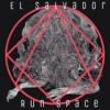 Nu - No Words  el salvador  free download