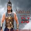 Bahubali (soundcheck) Telugu DJCHANDU