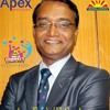 Apex Amar Sonar Bangla (Apxn. Dip)
