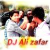 Daru party dj Ali zafar remix by (Extended)