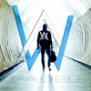Alan Walker Fade ( Remix 2K17 ) Nette Saah