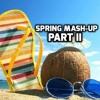Spring Mash-Up Part II