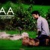 Sadiya Beet Gayi (Sad Song)
