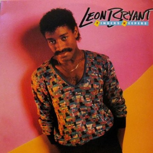Leon Bryant - I'm Gonna Put A Spell On You (Homebeat Spellbound Mix)