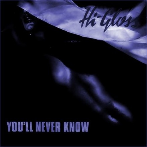 You'll Never Know (Homebeat -Pimpin' Willie Remix- Reworked)