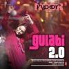 NOOR - GULABI II.0