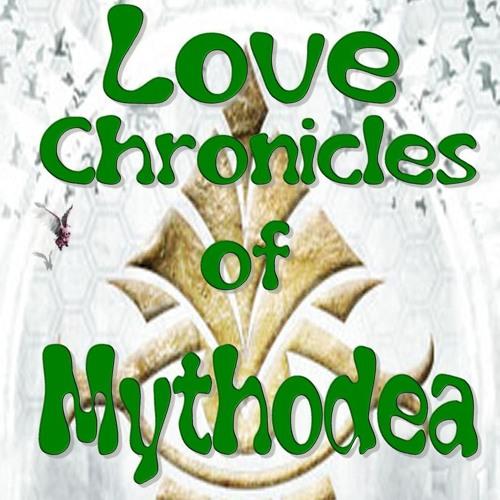 Love Chronicles of Mythodea
