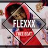 Big Sean type beat - Flexxx