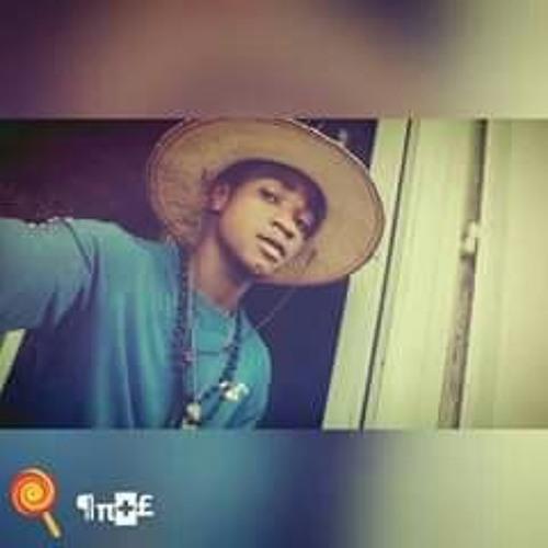 Kojo Antwi Bomi Nkomo De.wmv Mp3 39167