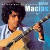 Enrico Macias - J'ai Quitte Mon Pays