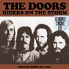 The Doors - Riders On The Storm (endave Bootleg 2017)