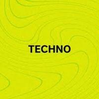 Mike Angelo - January DJ Set_(FREE DOWNLOAD)