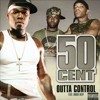50 Cent Ft. Mobb Deep - Outta Control - Intrinsic Remix 2017 By L.Settle