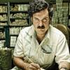 Pablo Escobar | Narcos Trap Beat Instrumental
