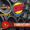 BBP Power Hour #21 - Mixed by Bubaking (Mar 2017)