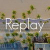 [Free] Soulful Guitar Trap Ty Dolla $ign Type Beat 2017 ''Replay'' by Lux Beatz