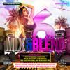 @DJScyther & @SnizzDiddyDot Presents #MixAndBlend6