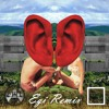 Clean Bandit - Symphony (feat. Zara Larsson) [Egi Remix]