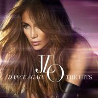 Jennifer Lopez Ft. Pitbull - Dance Again (Stems review)