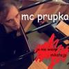 MC Prupka - Jenot Chiński