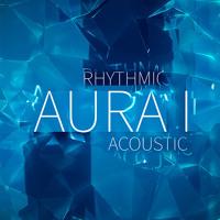 8Dio: New Rhythmic Aura 1 - Advanced Civilization