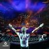 Armin Van Buuren - My Symphony Of You (UMF Miami 2017 Intro)