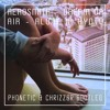 Aerosmith - Dream On (Phonetic & Chrizz0r Remix) [Free Download]