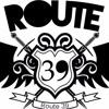 ROUTE 39 - Hey Girl (Released 2017 Ska Rock)