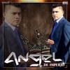 ANGEL DE IMPERIO  EL AMIGO