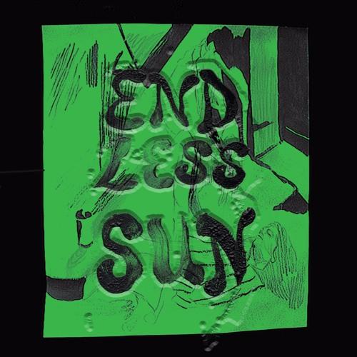 Endless Sun