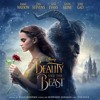 Evermore (Beauty And The Beast)