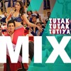 Remix : Tutak Tutak Tutiya Title Song | Bollywood Song