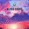 Alien Visitors- Bliss Light Mix Ep 2017