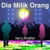 PUTRA MVAIMB™ • DIA MILIK ORANG [EXCLUSIVE RAHMAN] 2K17 PREVIEW