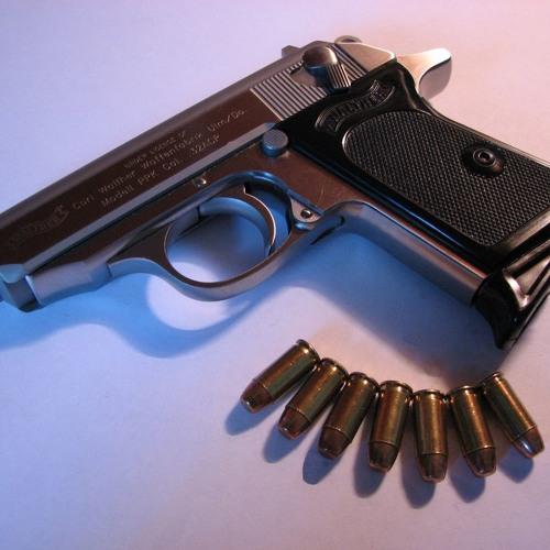SWR4 - Mehr kleine Waffenscheine in der Region Trier