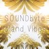 Island Vibes - SOUNDbyte