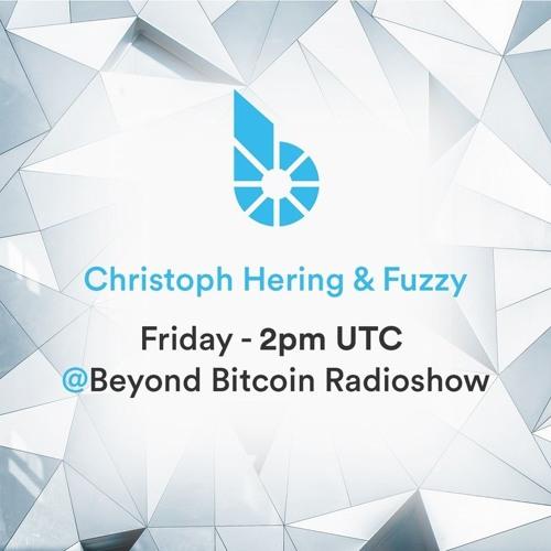 BitShares Hangout #13 w/ Christoph Hering & Fuzzy
