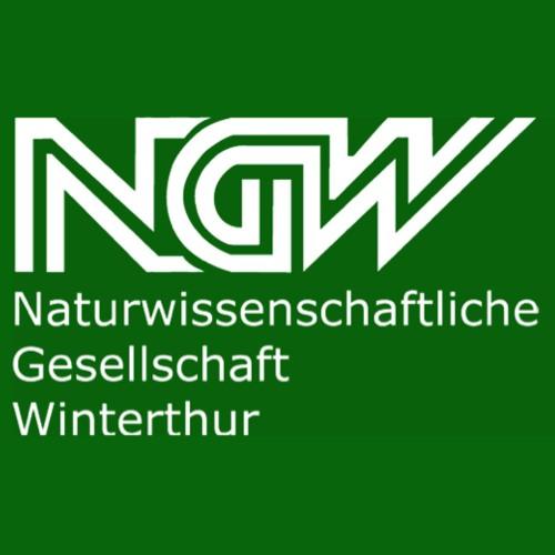 NGW-Radio